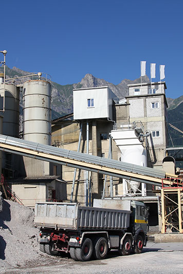 cement-plants-feature-landscape