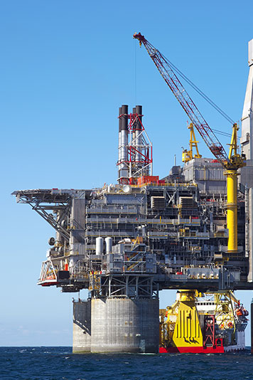 oil-and-gas-feature-landscape